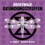 Extinction Rebellion (XR) Greifswald