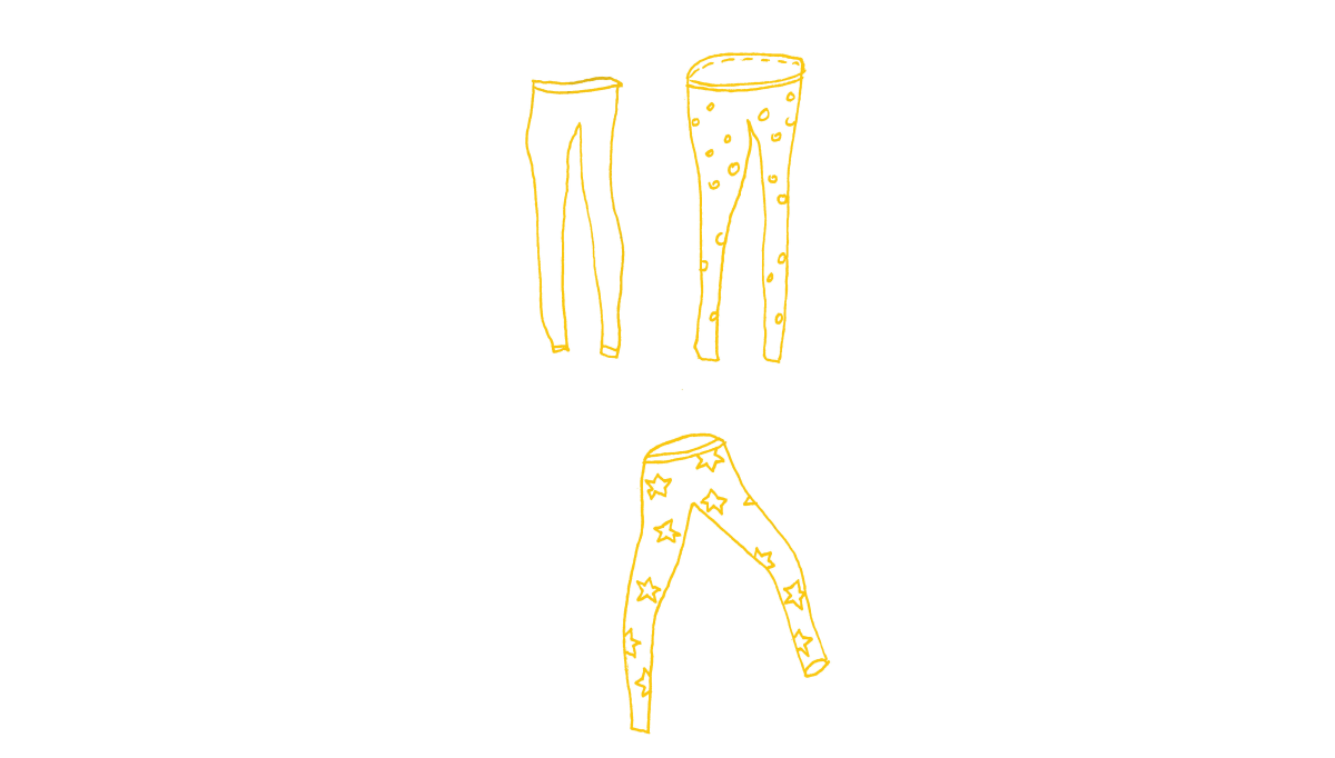 leggings_FB.png